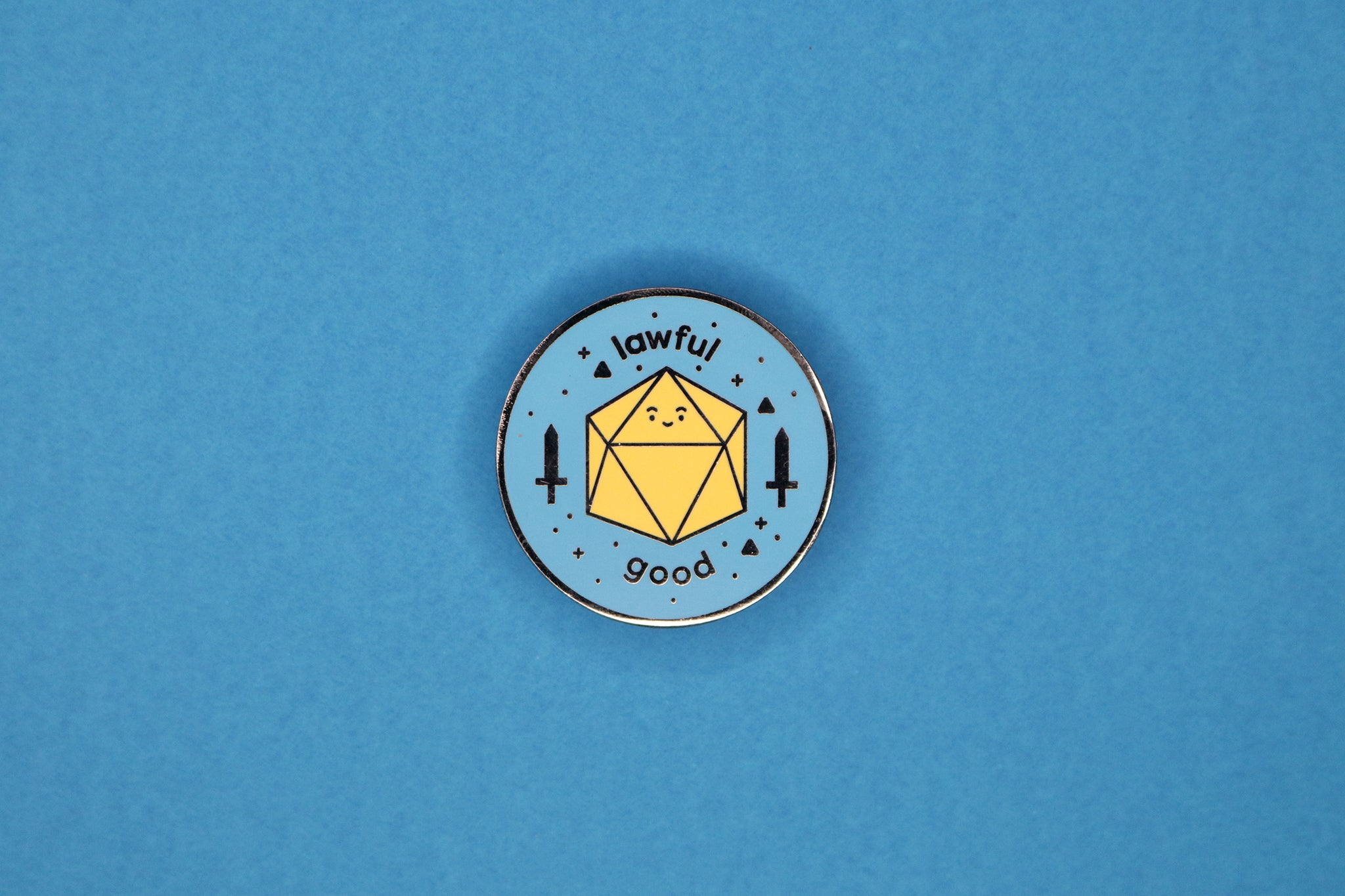 Pin on Goods and Gear