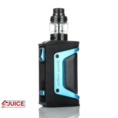 Geek Vape Aegis Legend 200W TC Starter Kit - E-Liquids | E-juice Clearance