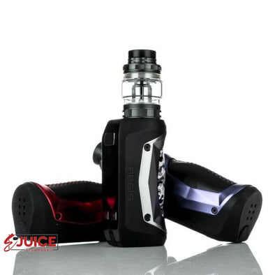 Geek Vape Aegis Mini 80W Starter Kit - E-Liquids | E-juice Clearance
