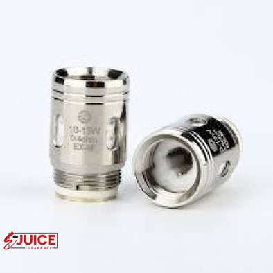Joyetech EX-M Replacement Coils - E-Liquids | E-juice Clearance