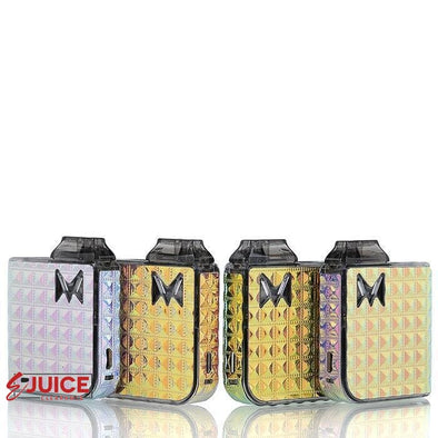 Mi-Pod Starter Kit - Smoking Vapor - E-Liquids | E-juice Clearance