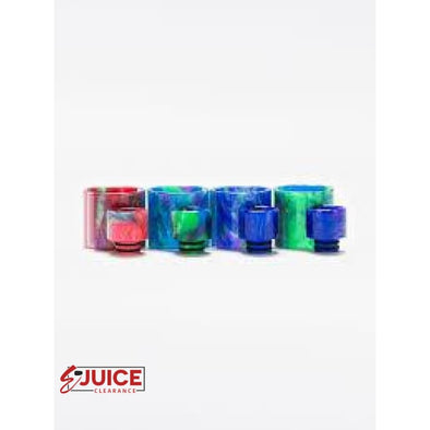 SMOK TFV8 Replacement Drip Tip - E-Liquids | E-juice Clearance