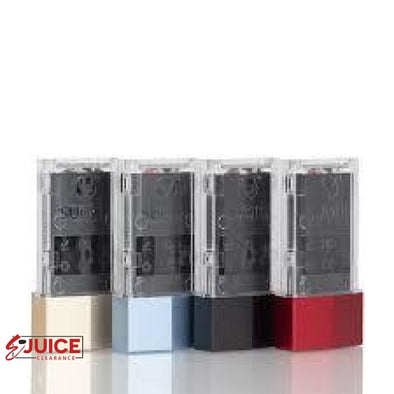 Suorin EDGE Replacement Battery - E-Liquids | E-juice Clearance