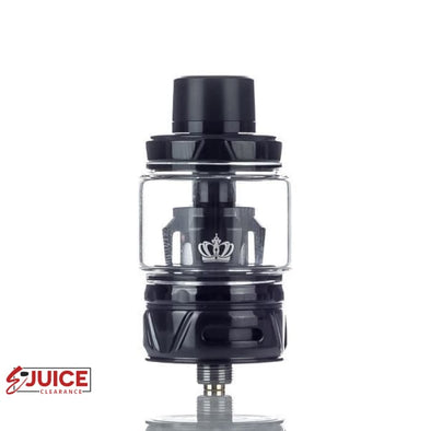 Uwell Crown 4 Sub-Ohm Tank - E-Liquids | E-juice Clearance