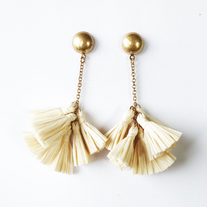 Party Favor Earrings