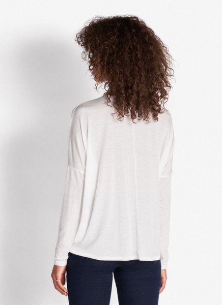 Baldwyn Long Sleeve Tee
