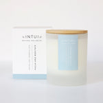 Focus and Meditate Natural Candle - 30CL