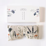 Intui Bliss Eye Pillow - Wild