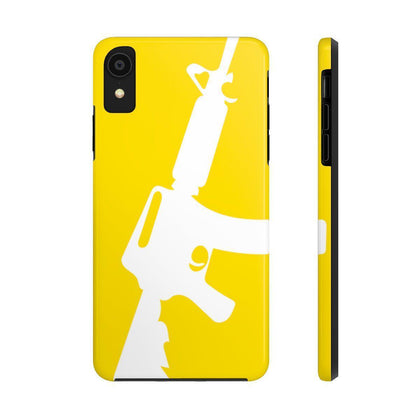 PUBG Tommy Phone case