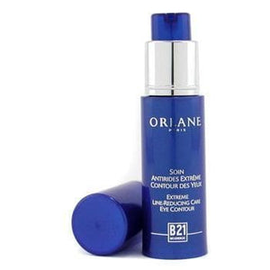 Extreme Line Reducing Care Eye Contour  15ml/0.5oz