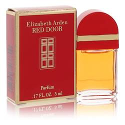 Red Door Mini EDP By Elizabeth Arden
