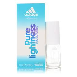 Adidas Pure Lightness Eau De Toilette Spray By Adidas - Your Ego Goods