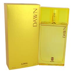Ajmal Dawn Eau De Parfum Spray By Ajmal - Your Ego Goods