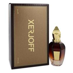 Alexandria Ii Eau De Parfum Spray (Unisex) By Xerjoff - Your Ego Goods