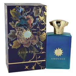 Amouage Figment Eau De Parfum Spray By Amouage - Your Ego Goods