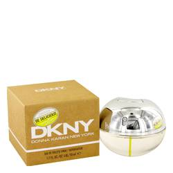 Be Delicious Eau De Toilette Spray By Donna Karan - Your Ego Goods