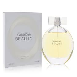 Beauty Eau De Parfum Spray By Calvin Klein - Your Ego Goods