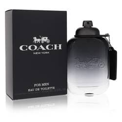 Coach Eau De Toilette Spray By Coach - Your Ego Goods
