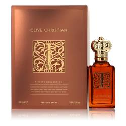 Clive Christian I Woody Floral Eau De Parfum Spray By Clive Christian - Your Ego Goods