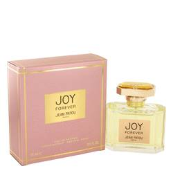 Joy Forever Eau De Parfum Spray By Jean Patou