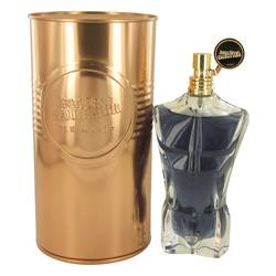 Jean Paul Gaultier Essence De Parfum Eau De Parfum Spray By Jean Paul Gaultier