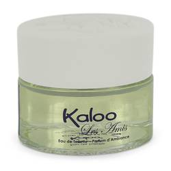Kaloo Les Amis Eau De Senteur Spray / Room Fragrance Spray (Alcohol Free Tester) By Kaloo