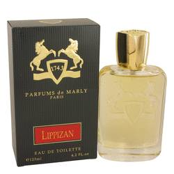 Lippizan Eau De Toilette Spray By Parfums de Marly