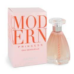 Modern Princess Eau Sensuelle Eau De Toilette Spray By Lanvin