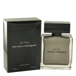 Narciso Rodriguez Eau De Parfum Spray By Narciso Rodriguez