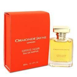 Orris Noir Eau De Parfum Spray (Unisex) By Ormonde Jayne