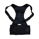 Posture Corrective Back Brace (Ships from USA)