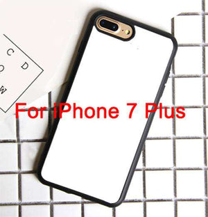 Juntsai Las Vegas Nevada Gamble Phone Case For iPhone 7 6 6s Plus Full Back Cover Soft TPU Cases For iPhone7 8 Plus X 5 5s SE - Your Ego Goods