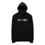 Nature is Never Closed™ Hooded Sweatshirt