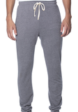 Eco-Jogger Sweatpants