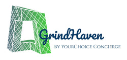 GrindHaven by YourChoice Concierge