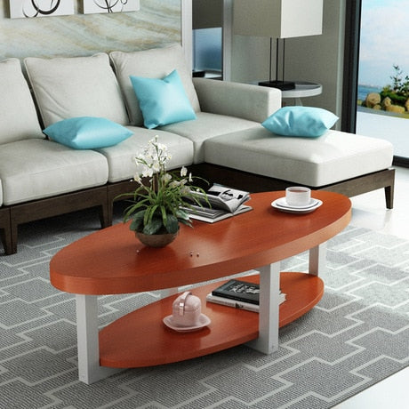 Whether you work in a small den or the biggest corner office, it's important to make the most of your space with the right furniture. Furniture that's functional will not only boost your productivity but also enhance your mood. Coffee table.