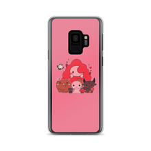 Load image into Gallery viewer, Binding of Isaac Cutesy Samsung Case