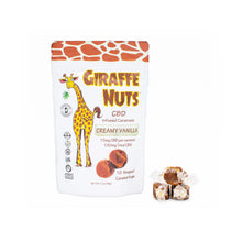 Load image into Gallery viewer, Giraffe Nuts