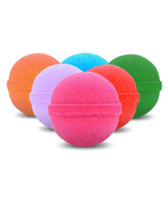 Load image into Gallery viewer, cbdMD Bath Bombs