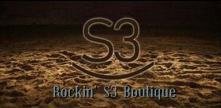 Rockin' S3 Boutique