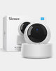 SONOFF GK-200MP2-B - Wi-Fi Wireless IP Security Camera