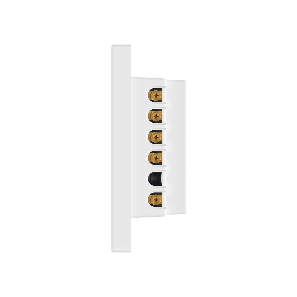 SONOFF TX Series WiFi Wall Switches UK – Smart Ghar
