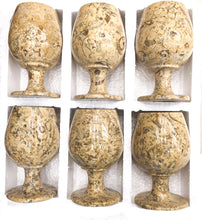 Load image into Gallery viewer, Wine Goblets Large