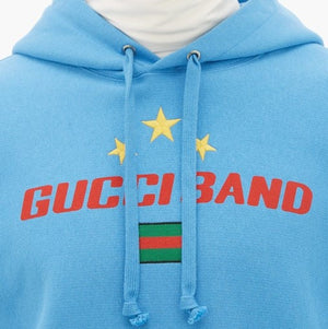 How To Spot a Fake Gucci Hoodie