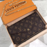 Louis Vuitton Crossbody Bag Fake vs Real Guide