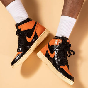 Jordan 1 Shattered Backboard 3.0 Legit Check Guide