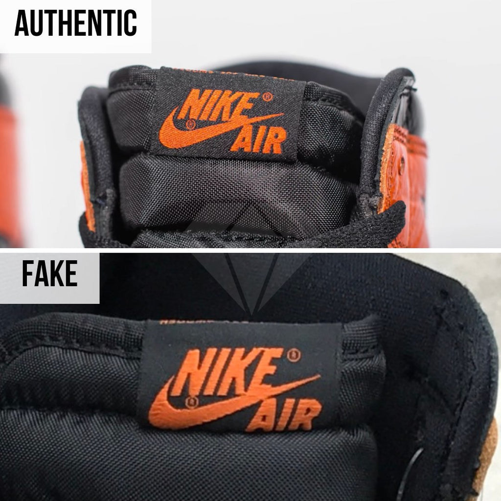 Jordan 1 Shattered Backboard 3.0 Legit Check Guide: The Tongue Tag Method