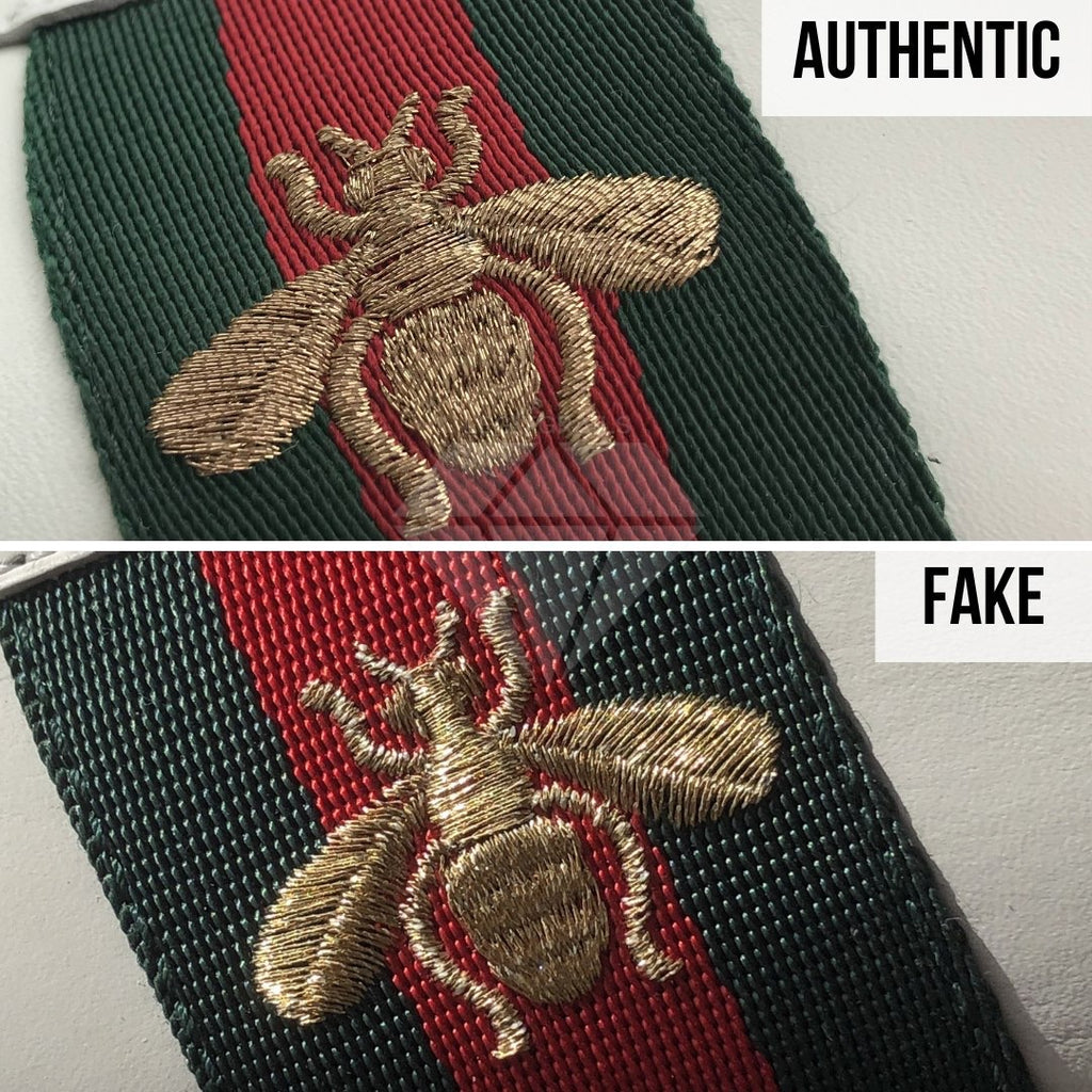Gucci Ace Sneakers Legit Check