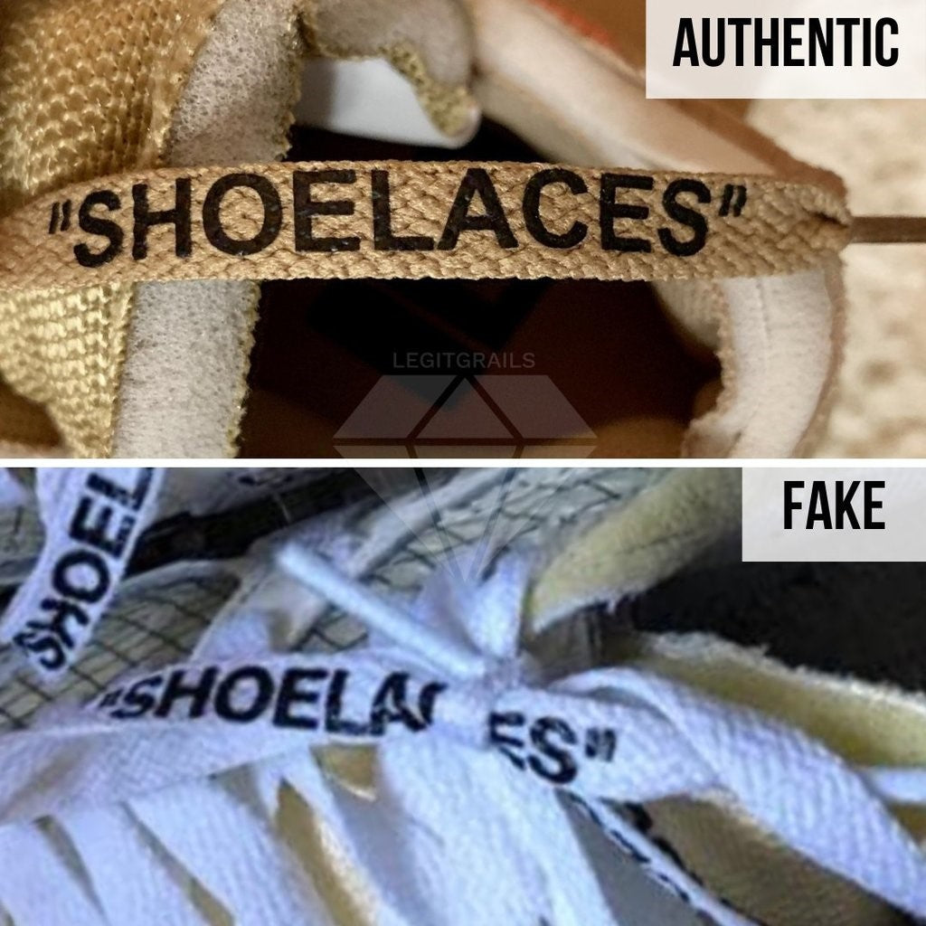How To Legit Check Nike Air Max Off-White 90