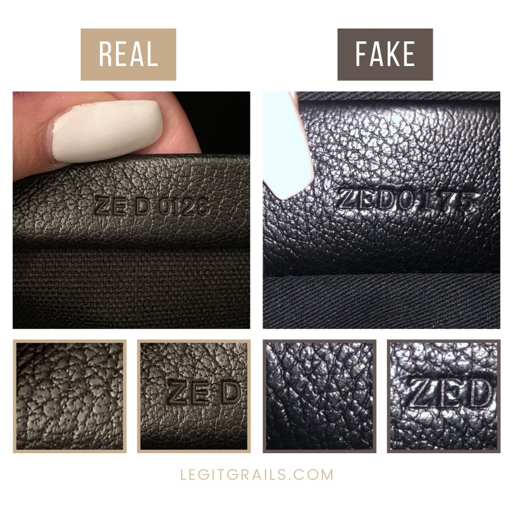 How To Tell If Givenchy Antigona Bag Is Fake